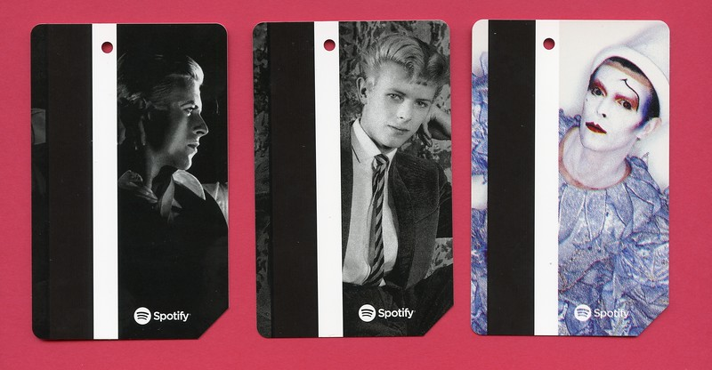 3bowiecards001