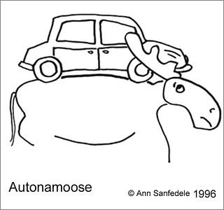 autonamooseredo
