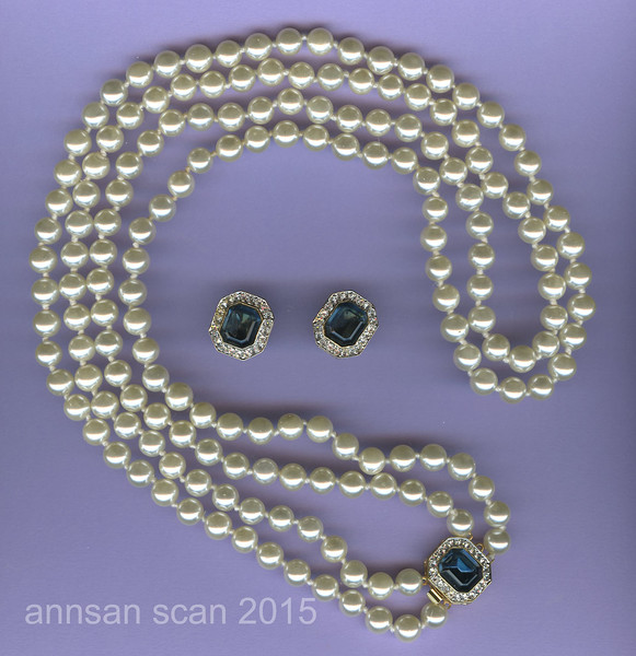 jackieOfaux pearl necklace01