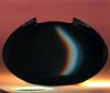 Rosenthal vase _ SOLD  for $39.99