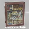 josephcornel box 01