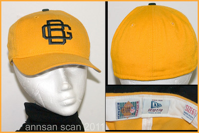 packerscap