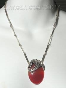 pendandnecklace