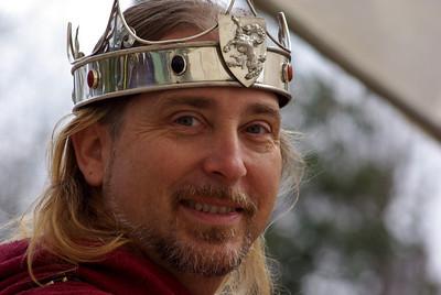Prince Loric