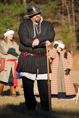 Jon of Widcomb