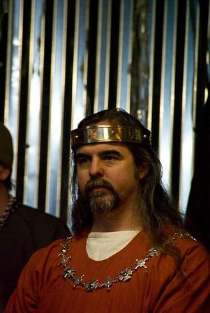 Baron Grimbaldis