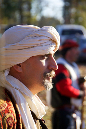 Sir Sa'ad