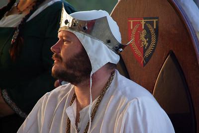 Prince Havordh