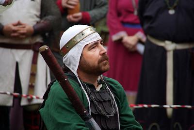 Baron John the Bellrigner