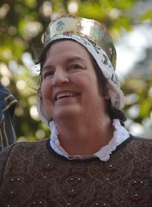 Countess Brigit