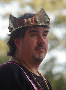 Prince Faelan