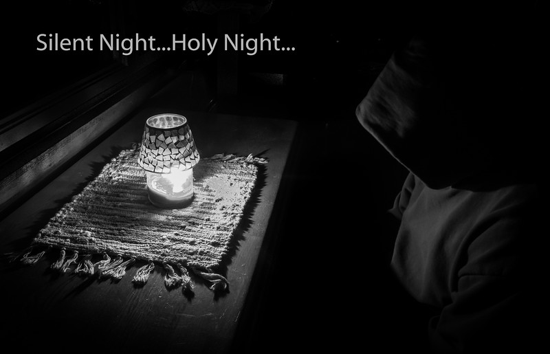silent-night_(1_of_1)