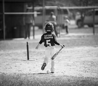 Jake and Carter Baseball