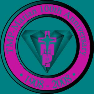 ALUM logo ENLARGED 400%
