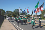 Bethpage Halfway to St. Patrick's Day [9-4-21]