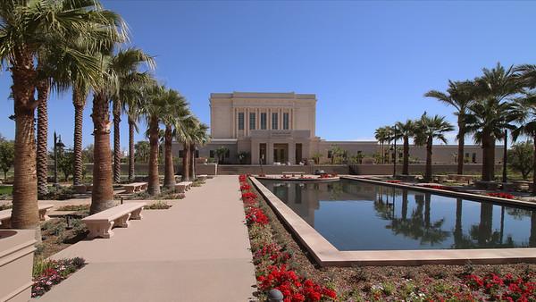 mesa-arizona-temple---6820_50999400776_o