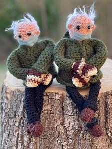 twin-bernie-sanders-meme-dolls_50896939981_o