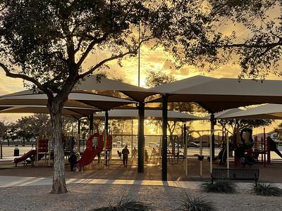 park-at-golden-hour---2282_50886565831_o