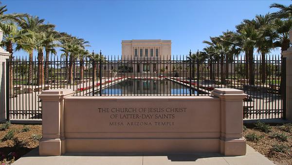 mesa-arizona-temple---6818_51002715582_o