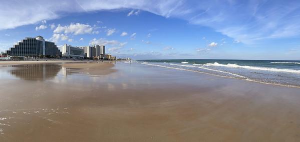 daytona-beach-panorama---2072_50874409067_o
