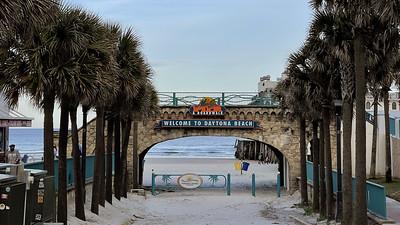 daytona-beach---2125_50856325622_o
