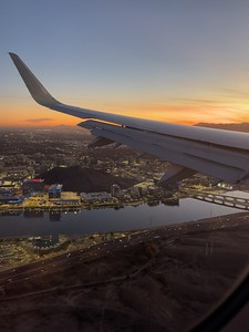 we-were-welcomed-home-from-florida-by-a-beautiful-arizona-sunset-over-tempe-town-lake_50852459156