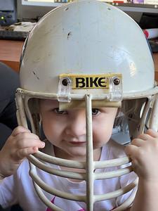 grandpas-football-helmet---2756_50961854613_o