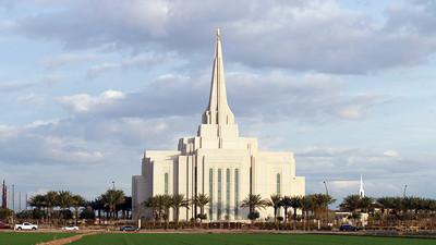 gilbert-arizona-lds-temple---6043_24179610185_o