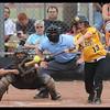 alexa-lecometros---gilbert-high-softball---5806_14127616865_o