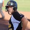 gilbert-tiger-softball---emma-ocker----2814zccc_16677807104_o