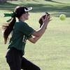 basha-softball---randi-wright---5660_16767089903_o
