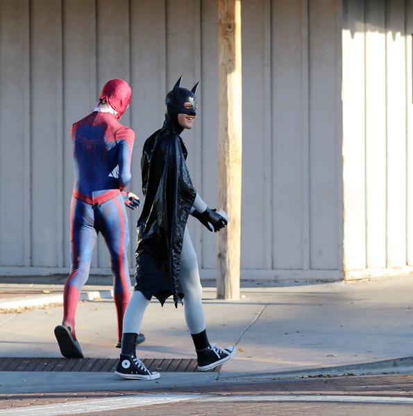 spiderman-and-batman---4743_37405755070_o