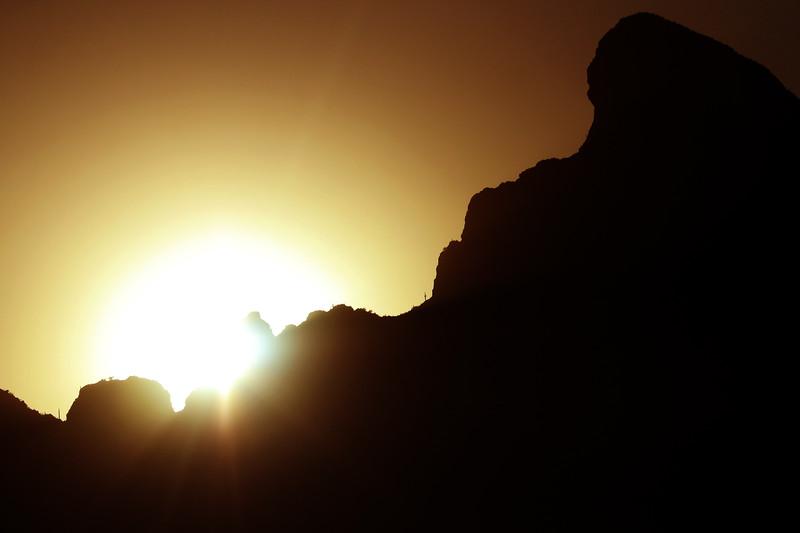 picacho-peak---7823_24069600568_o