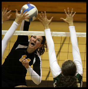 heather-ball-14---2012-goldwater-girls-volleyball-tournament--phoenix-arizona---0050_8063183006_o