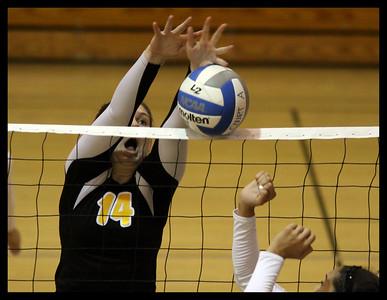 2012-goldwater-girls-volleyball-tournament--phoenix-arizona---0099_8063185886_o