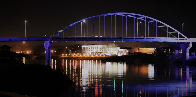 missouri-river---sioux-city-iowa---6035_37847488955_o