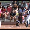 cheyenne-loew-5-higley-softball---9991_13896355486_o