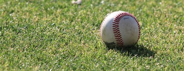 baseball---9999_14431935234_o