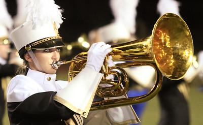 gilbert-high-school-marching-band---8040_15230465676_o