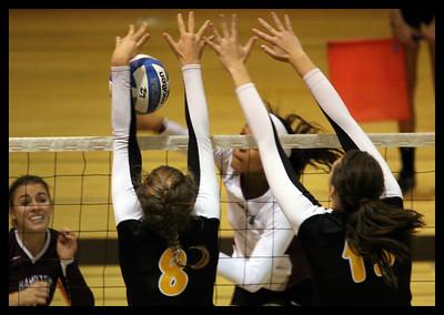 2012-goldwater-girls-volleyball-tournament--phoenix-arizona---9762_8063179582_o