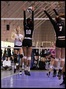 az-region-girls-junior-club-volleyball---0344_8353364932_o