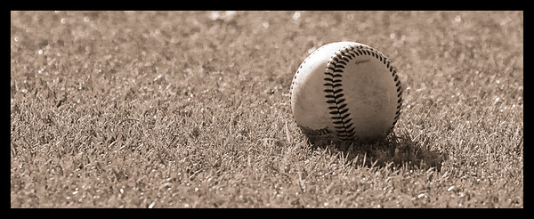 baseball-season---9999sepia_13864030244_o