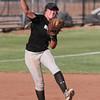 dobson-high-school-softball---2887_17296084445_o