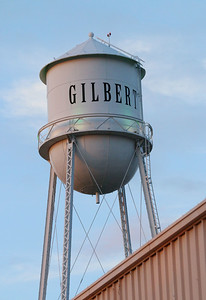 town-of-gilbert---iconic-water-tower---9913z_16919502716_o