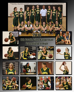 xGreenfieldPosterBasketball16x20