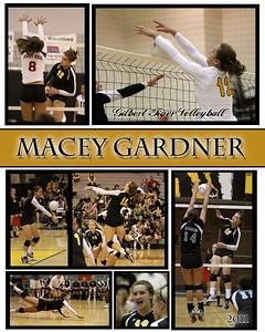 macey gardner
