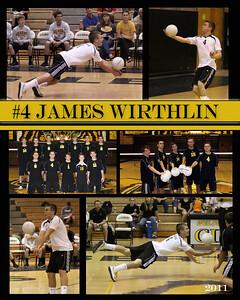 JAMES WIRTHLIN