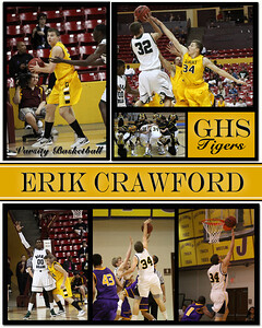 eric crawford