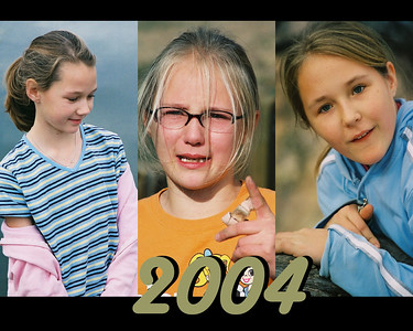 Kids Wallpaper 2004II copy