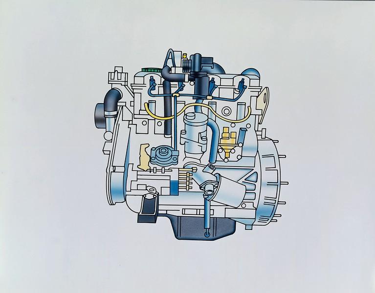 Misc  025